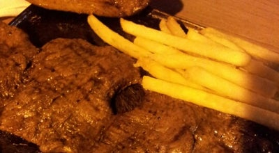 Photo of Steakhouse Buffalo Grill 51 B at Carrera 51 B 79 97, Barranquilla, Colombia
