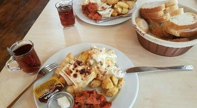 Photo of Breakfast Spot Osmanlı Kahvaltı Salonu at Turkey