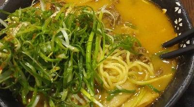 Photo of Soup Place Toyko-ya Ramen & Izakaya at 31507 Pacific Hey S, Federal Way, WA 98003, United States