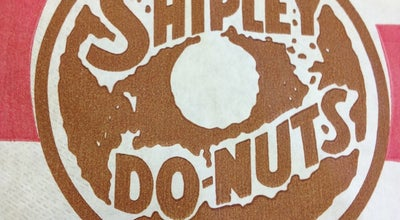 Photo of Donut Shop Shipley Donuts - Humble at 19333 Highway 59 N # 120, Humble, TX 77338, United States