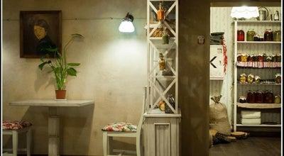 Photo of Cafe Папа Карла / Papa Karla at Просп. Дмитра Яворницького, 27-а, Дніпропетровськ 49000, Ukraine