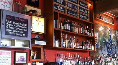 Photo of Bar The Bye and Bye at 1011 Ne Alberta St, Portland, OR 97211, United States