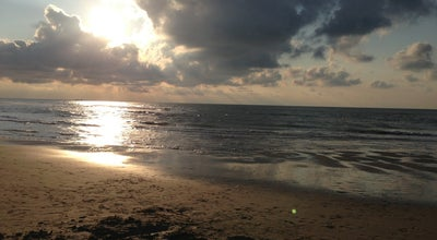 Photo of Beach Strand Oostkapelle at Oostkapelle, Netherlands