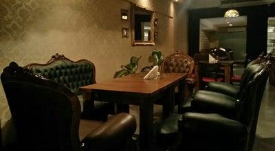Photo of Gastropub Cordelia Bar at Pago Largo 829, Corrientes 3400, Argentina