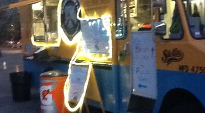 Photo of Art Gallery First Friday at Railroad Square at 567 Industrial Dr, Tallahassee, FL 32310, United States