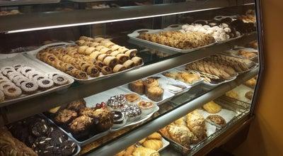 Photo of Bakery Fiorello Dolce at 57 Wall St, Huntington, NY 11743, United States