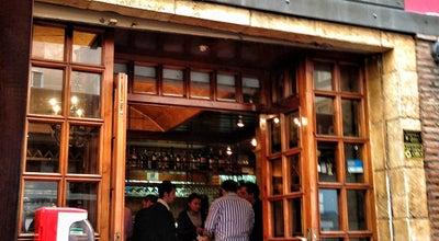 Photo of Tapas Restaurant Chele at Canonigo Molina Alonso 34, Almeria, Spain