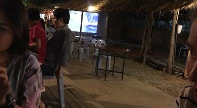 Photo of BBQ Joint ขวัญชิวๆ ปิ้งย่าง12ปันนา at Thailand