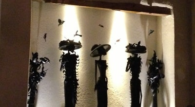 Photo of Steakhouse Tío Lucas at Mesones 103, San Miguel de Allende 37700, Mexico
