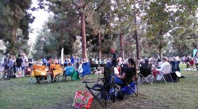 Photo of Music Venue El Dorado Summer Concert Series at United States