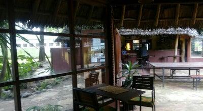 Photo of Nightclub Via Via at Boma Rd, Arusha, Tanzania