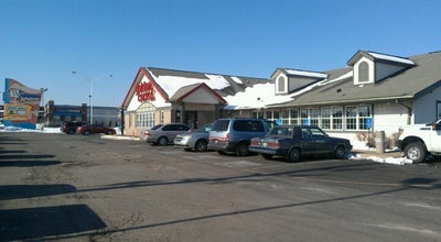 Photo of Buffet Golden Corral at 10220 E Washington St, Indianapolis, IN 46229, United States