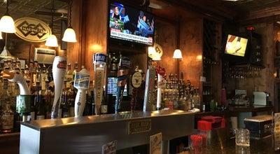 Photo of American Restaurant Marino's Restaurant On Loder at 110 Loder St, Hornell, NY 14843, United States