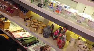 Photo of Bookstore MIM Store | فروشگاه ميم at Mehrshahr, Iran