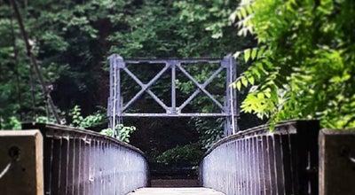 Photo of Park Brandywine Park at North Park Dr., Wilmington, DE 19802, United States
