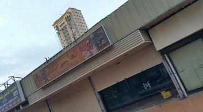 Photo of Arcade Game Network العاب الشبكة at النزهه خلف مطعم نجود لمأكولات الجاويه, مكه المكرمه, Saudi Arabia