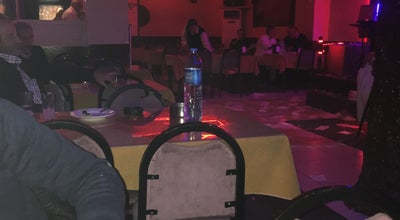 Photo of Music Venue Sedir Cafe Bar at Turkey