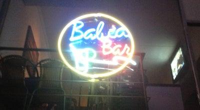 Photo of Karaoke Bar Bahía Bar at Colombia