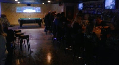 Photo of Bar 4 Keeps at 206 Oakton Ave, Pewaukee, WI 53072, United States