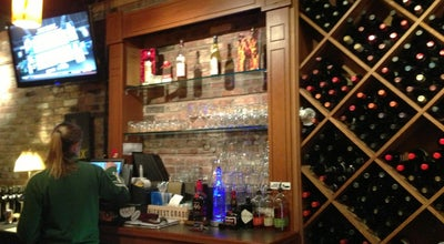 Photo of Winery Brix Wine Bar at 12418 La Grange Rd, Louisville, KY 40245, United States