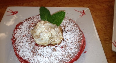 Photo of Breakfast Spot Jinky's Cafe Sherman Oaks at 14120 Ventura Blvd, Sherman Oaks, CA 91423, United States