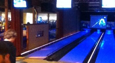 Photo of Bowling Alley Mitland Bowling at Ariënslaan 1, Utrecht 3573 PT, Netherlands
