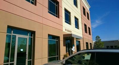 Photo of Spa Spa Gregorie's Day Spa & Salon at 30212 Tomas, Rancho Santa Margarita, CA 92688, United States