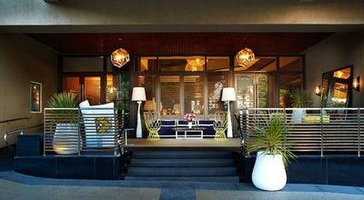 Photo of Hotel Le Méridien Delfina Santa Monica at 530 Pico Boulevard, Santa Monica, CA 90405, United States
