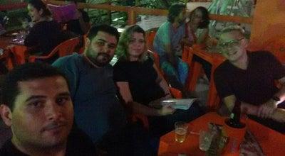 Photo of Bar Clube do Cowboy at Rua Quintino Bocaiúva, Castanhal 68743-000, Brazil