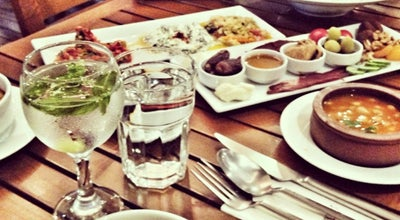 Photo of Cafe Esperanto CAFE at Karabaş Mah. Rauf Orbay Sok. No:19 İzmit, Kocaeli 41000, Turkey