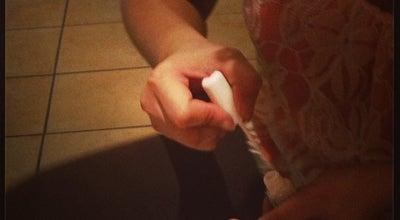 Photo of Nail Salon A-T Nails at 2917 Breton Rd Se, Grand Rapids, MI 49512, United States