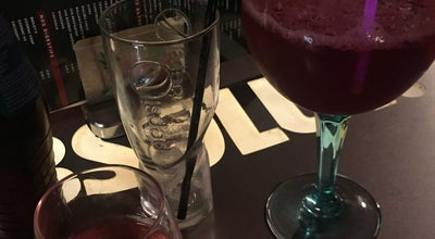 Photo of Bar Moog at 38 Rue De L'empereur, Orléans 45000, France