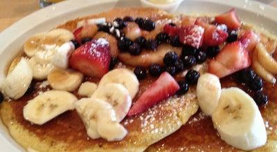 Photo of Breakfast Spot Le Peep at 3800 Calumet Ave, Valparaiso, IN 46383, United States