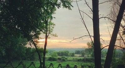 Photo of Park Black Dog Park at Burnsville, MN, United States
