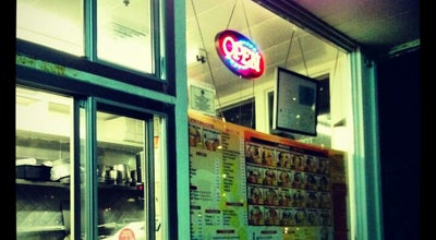 Photo of Mexican Restaurant Papa Chevo's Taco Shop at 3038 Del Monte Blvd, Marina, CA 93933, United States