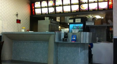 Photo of Chinese Restaurant Top's China at 5616 Brook Rd, Henrico, VA 23228, United States