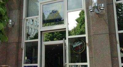 Photo of Cafe Kunst Café at Ottostrasse 5, München 80333, Germany