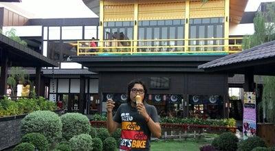 Photo of Tea Room Ochaya Tea For Everyone at J-park, Si Racha, Thailand