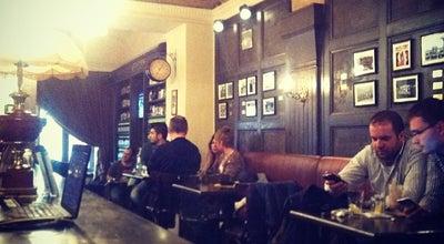 Photo of Pub Old Firm | A Scottish Pub at Str. Apollonia Hirscher Nr. 12, Brasov 500015, Romania