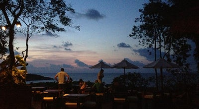 Photo of Resort Six Senses Samui (ซิกส์เซ้นส์สมุย) at 9/10 Plai Laem Soi 7, Koh Samui 84320, Thailand
