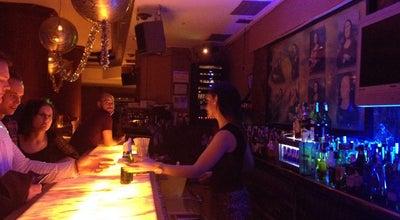 Photo of Nightclub Da Vinci at C. De Arbolantxa, 6, Bilbao 48001, Spain