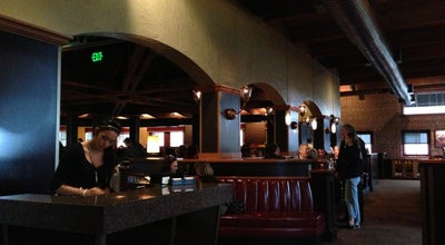 Photo of American Restaurant J. Alexander's at 4315 Talmadge Rd, Toledo, OH 43623, United States