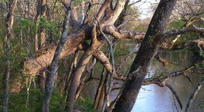 Photo of Trail Prairie Oaks Metro Park at 3225 Plain City Georgesville Rd Ne, West Jefferson, OH 43162, United States
