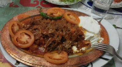 Photo of Steakhouse Tad Restaruan at Dogubeyazit, Turkey