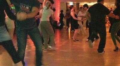 Photo of Dance Studio Viva Latino! Dance Studios at 10 Newton Road, Newton, Auckland 1010, New Zealand