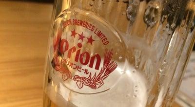 Photo of Japanese Restaurant 居酒家でいりぐち at 平良西里224, 宮古島市, Japan