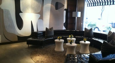 Photo of Hotel The Marcel at Gramercy at 201 E 24th St, New York, NY 10010, United States