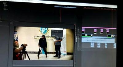 Photo of Music Venue Playback Lounge - Creative Audio Consultancy at Fortune Tower, Jlt, Dubai, United Arab Emirates