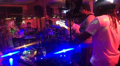 Photo of Nightclub Dreams at Dixie, Houston, TX 77021, United States