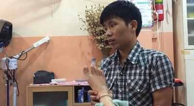 Photo of Massage Mali Foot Massage & Salon at Thailand